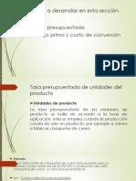 segunda sección-4.pptx