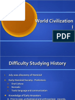 worldcivilization-090907154549-phpapp01
