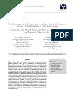 lectura fundamental escenario 4.pdf