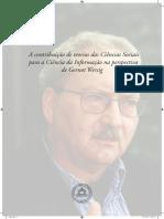 Wersig - contribuicoes para a CI.pdf