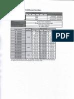TABEL CICILAN_2.pdf