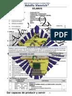 Sílabus-nuevo-2019-II-Legislación e Inserción Laboral- construccio2n civil.docx