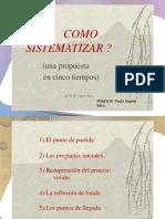 comosistematizar-141028214735-conversion-gate01.pdf