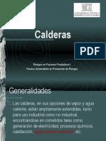 calderas-161027134917 (1)