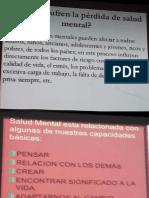 Patología Para Estudio Para Imprimir