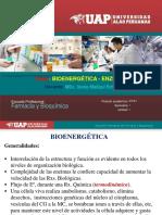 Bioquímica 1- Enzimas.pdf