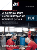 Em Discussão!_2016_29_Presídios_Licenciamento_WEB.pdf