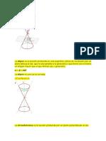 matematicas geogebra (1)