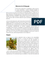 Historia de la Pedagogía.pdf