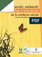 INTERVENCION CONDUCTA SUICIDA.pdf