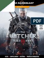 Guia Witcher3 Free