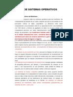 94510986-Tipos-de-Sistemas-Operativos.doc