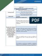 Actividad 7 Etica (1).docx