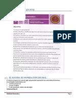 HabilidadMatematica1-Diego.pdf