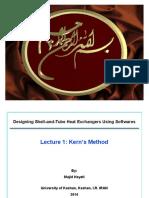 kern's method.pdf