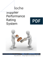 mesure_performance_en.pdf