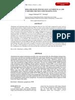 Templatefullpaper Sistem