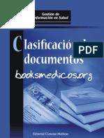 Clasificacion de documentos_booksmedicos.org.pdf
