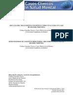 Dialnet-EficaciaDelTratamientoCognitivoConductualParaUnCas-5912889.pdf