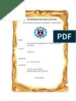 250109743-Fecundacion-Embarazo-y-Parto.doc