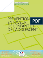 Guide Prevention 3 BAT-2