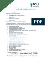 CARTILLA PG INGENIERÍA INDUSTRIAL – ALIANZA SENA VIRTUAL (1).pdf