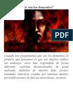 que son los demonios.pdf