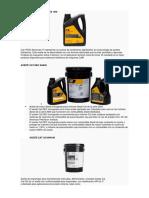 358025751-Aceite-Cat-Hydo-Advance-10w.pdf