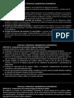 decreto legislativo.pptx