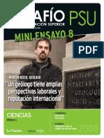Ciencias 5 La Nación