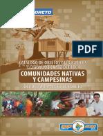 COG_CS_CCNN_CCCC.pdf