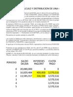 MATERIAL No.2 EXCEL MATEMATICAS FINANCIERAS AMORTIZACI_N Y CAPITALIZACI_N (S7).xlsx