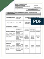 GUÍA No.13 BANCA.pdf