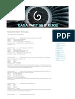 66940_1182_EASA PART 66 BLOG_ Module 05.Digital Techniques150916