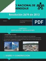 MANIPULACIÓN DE ALIMENTOS MÓDULO 2.pptx