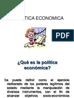 Conceptos_Politica_economica_1_ (1)