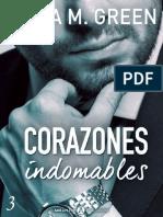 .ArchivetempEmma Green - Serie Corazones Indomables Vol 03