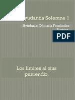 Ayudantía DPI 2019