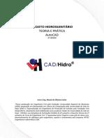 VIPTEC - Projeto Hidrossanitário.pdf