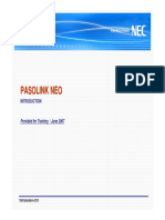 9 E4010E-01(NEO Training Manual 20Jun)