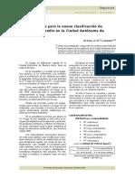 Clasificacion de Riesgos de Incendio.pdf