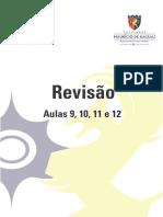 386930746-Revisao-Aulas-09-10-11-e-12.pdf