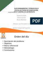 IMPLEMENTACIÓN DE HERRAMIENTAS Y TÉCNICAS EN LA GESTIÓN DE COSTOS EN LAS ETAPAS DE PLANIFICACIÓN SEGUIMIENTO Y CONTROL DE UN PROYECTO.pdf