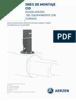 G4-002 I ES.pdf