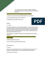 estrategias.rtf