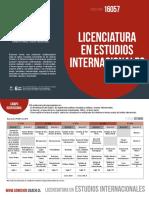 Licenciatura en Estudios Internacionales_0