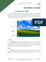 ambiente de trabajo windows.pdf