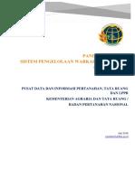 Panduan Aplikasi Sloka Etnik 2019.pdf