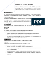 COMPROMISOS DE GESTIÓN ESCOLAR 2019.doc