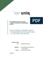 trabajo-2-aplicacion-de-la-prueba-k-d.pdf